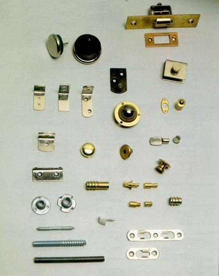 Accessori per mobili quarrata design casa creativa e for Mobila accessori tecnici per mobili